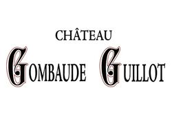 Chateau Gombaude Guillot