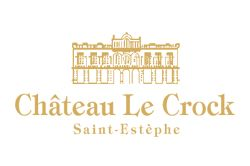 CHATEAU LE CROCK / ШАТО ЛЕ КРОК