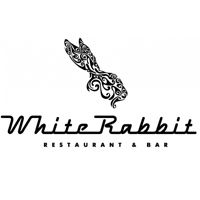 white rabbit уайт рэббит