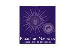 Domaine Frederic Magnien
