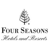 Four Seasons Фор Сизонс