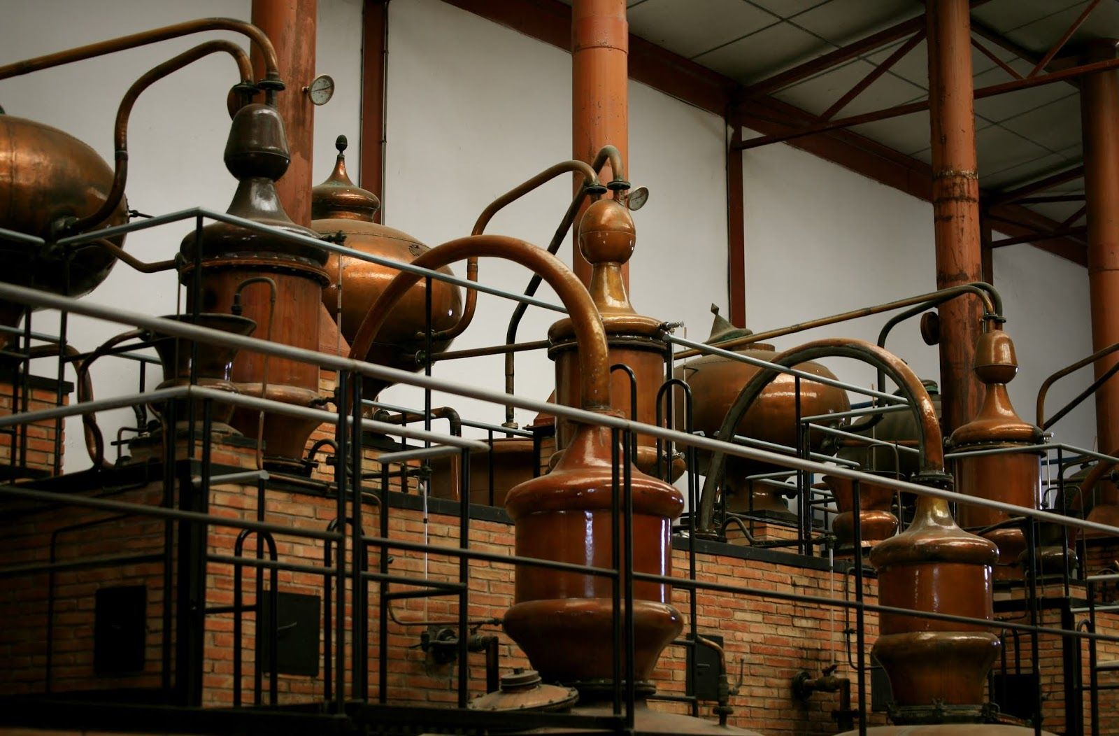 Brandy pot stills.jpg