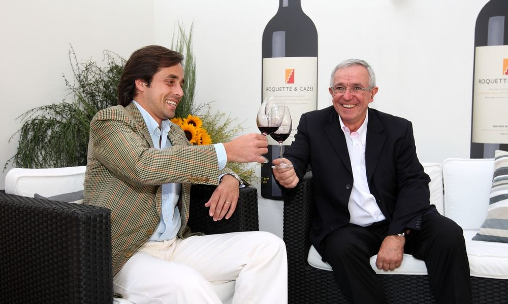 Winemakers Manuel Lobo and Daniel Llose .jpg