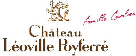 chateau leoville poyferre enter.png