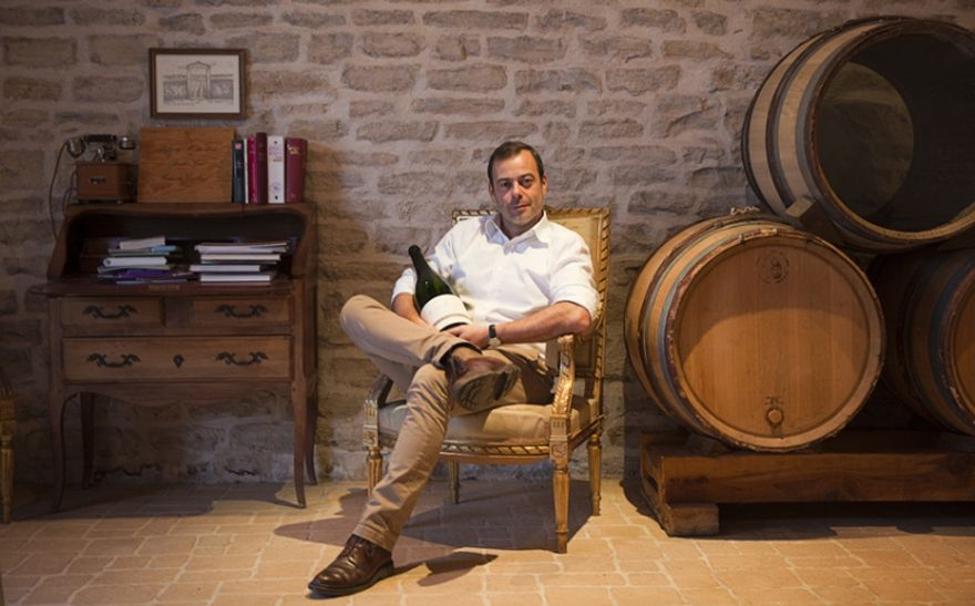 domaine jean chatron-thierry-gaudille-re.jpg