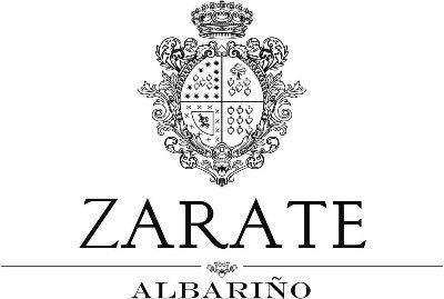 zarate logo intro.jpg