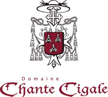 domaine chante sigale logo enter.jpg