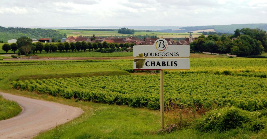 chablis-countryside.jpg