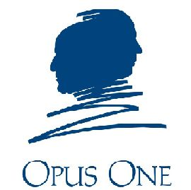 opus one logo enter.jpg