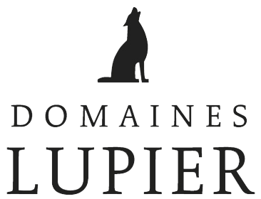 DOMAINES LUPIER logo.png