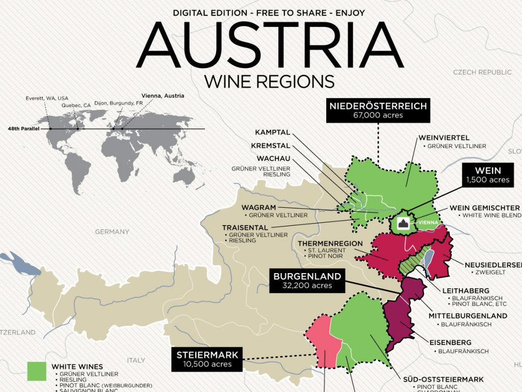 austria-wine-map-excerpt.jpg