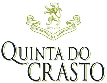 quinta do crasto logo enter.jpg