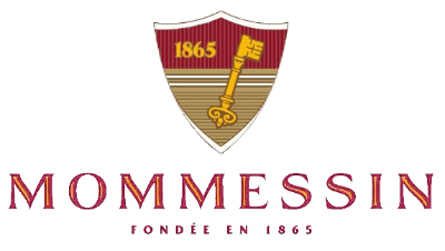 momessin logo.png