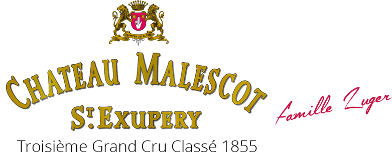 chateau-malescot-saint-exupery logo.png