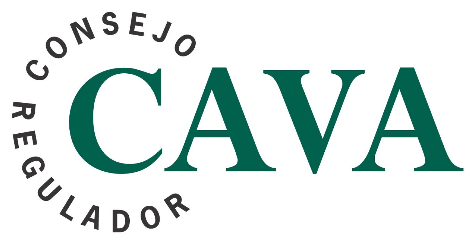 logo_cava-cast_color_2_.jpg