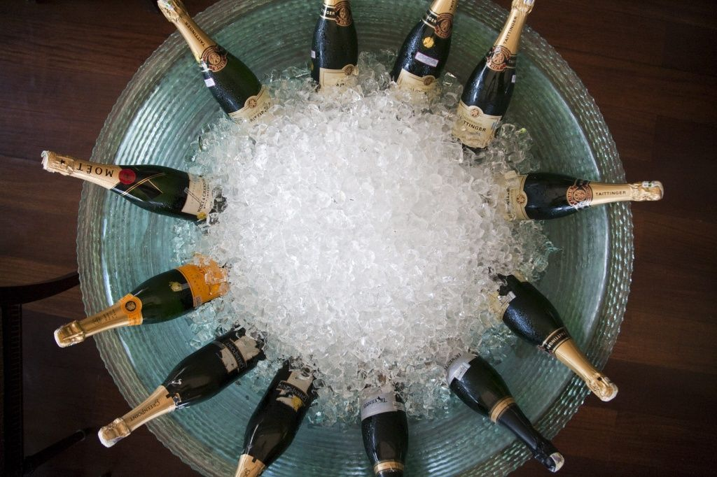 champagne-on-ice.jpg